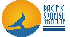 Pacific Spanish Institute